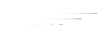 STAIRS Design Logo